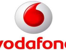 Actiunile Vodafone au...