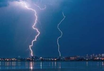 """Pietele emergente """"s-au gripat"""". Cat de reala este noua furtuna financiara?"""