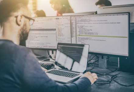 Ștefan Pătra, Tremend: Noile generații de IT-iști nu mai găsesc o provocare în a fi angajați într-o bancă