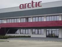 Arctic lansează Academia de...