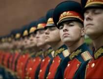 Noi tensiuni între Rusia și...