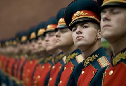 Noi tensiuni între Rusia și Occident: otrăvirea lui Navalnîi, motiv pentru sancțiuni împotriva Rusiei