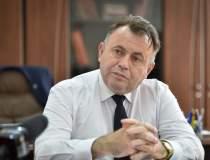 Nelu Tătaru: Regulile sunt...