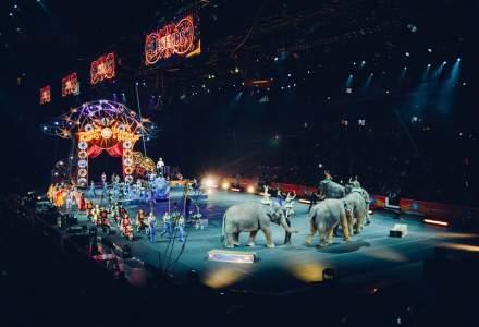 COVID-19 | Festivalul Internaţional de Circ de la Monte Carlo a fost anulat
