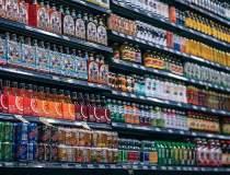 Pepsi lansează băutura care...