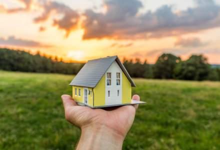 Ce ar trebui să știi când îți cumperi teren pentru casă: ponturi utile pentru a lua cea mai bună decizie