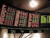 SIF-urile au pierdut 3,82%,...