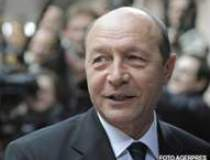Basescu talks crisis: An...