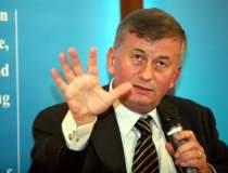 Marian Tutilescu, fost sef in...