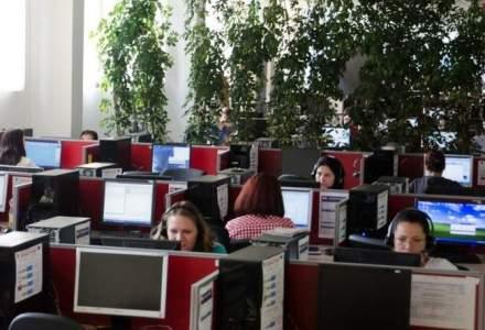 Locuri de munca la orizont: CGS cauta 250 de oameni