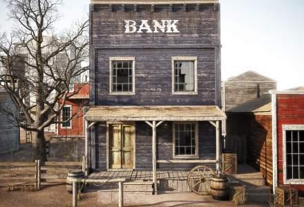 Cătălin Rus, Prime Dash: Multe bănci ar putea deveni irelevante în viitor pentru că se adaptează greoi