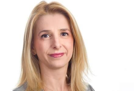 Ioana Nainer, Janssen România: Sănătatea mintală începe să nu mai fie un subiect tabu în România