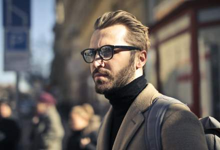 Cum poți să obții reduceri la ochelari prin programul Rabla