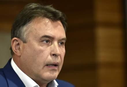 Mihai Boldijar, director general Bosch România: Încă pleacă prea mulți tineri din țară. Avem un exod care cred că nu îl putem stăvili