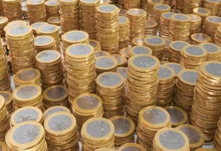 Planul de 750 MILIARDE euro pentru relansarea economiei UE, tot mai aproape de aplicare