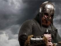 Studiu: Vikingii erau și...