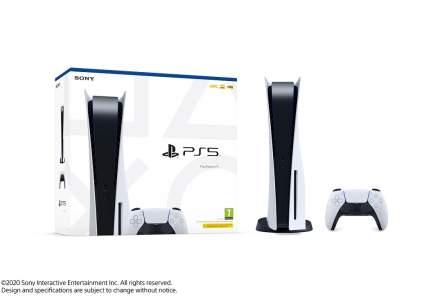 Tot ce trebuie să știi despre PlayStation 5: preț, jocuri noi și când ajunge în România