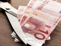 Banca Mondială: Redresarea...
