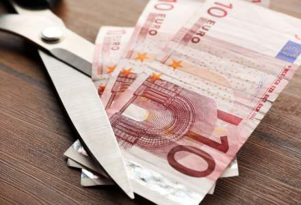 Banca Mondială: Redresarea economiei gobale ar putea dura cinci ani