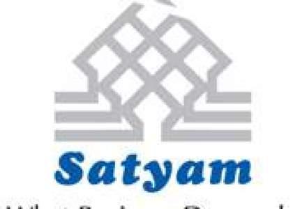 Aproape de faliment, Satyam cauta comparator. IBM nu este interesata