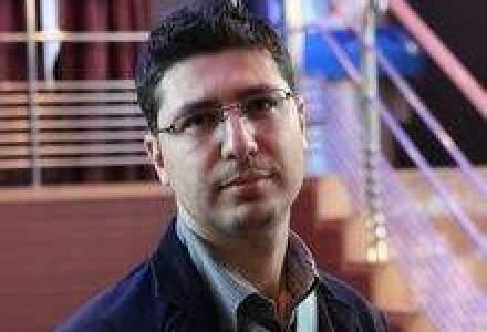 Varabiescu, AMCS: Piata de media ar putea scadea pana la 450 mil. euro in 2009