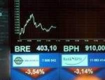 Sopharma paraseste Bursa din...