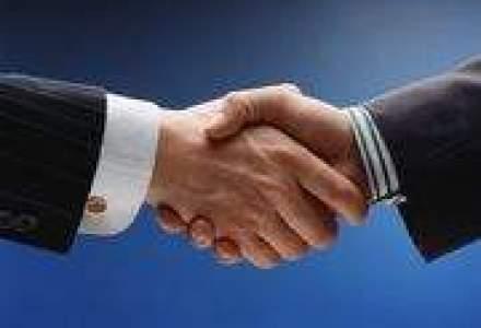 Concurenta nu va interveni in preluarea BT Aegon Fond de Pensii