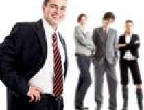 Top expensive MBA programs in...