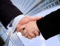 MOL si Gazprom, acord pentru...