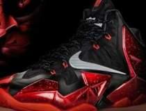 Nike se va vinde si pe...