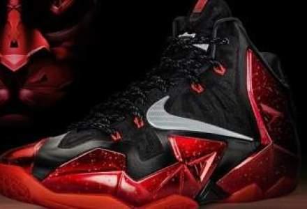 Nike se va vinde si pe Internet: Elmec Romania are in plan sa intre online anul acesta
