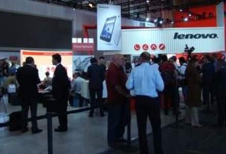 Atac la suprematia Apple si Samsung: cum schimba piata smartphone-urilor preluarea Motorola de catre Lenovo