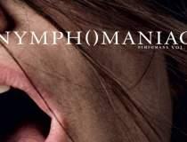 Nymphomaniac Vol. II are...