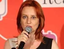 Angela Galeta, Fundația...