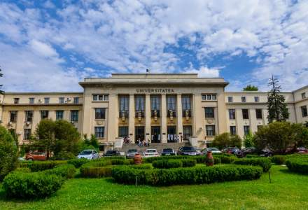 Universitatea București anunță modul de desfășurare al cursurilor