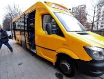 FORT: Transportul gratuit al...