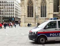 Austria impune noi restricții...