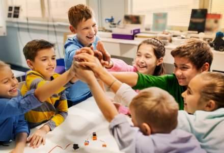 Ken Academy lansează două noi programe de educație antreprenorială. Sub ce formă se vor desfășura cursurile