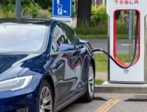 Ce mașini electrice din...
