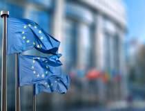 Comisia Europeană caută noi...
