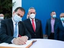 Orban nu este de acord cu...