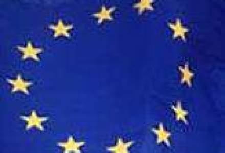 CE avertizeaza ca sustinerea financiara a Romaniei depinde de disciplina fiscala