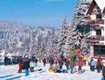 Udrea: Brandul turistic...