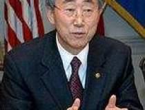 Scenariu ONU: China poate...