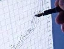 Bursa: Crestere de peste 2%,...