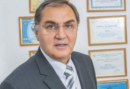 Niculae Dusu, seful CELCO: Piata constructiilor isi poate reveni doar printr-o reducere a TVA la 19%