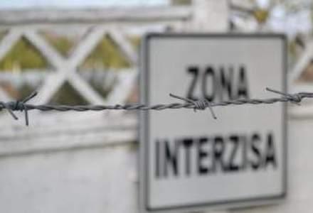 Marea ieseala din penitenciare: peste 700 de cereri de eliberare si reducere a pedepselor