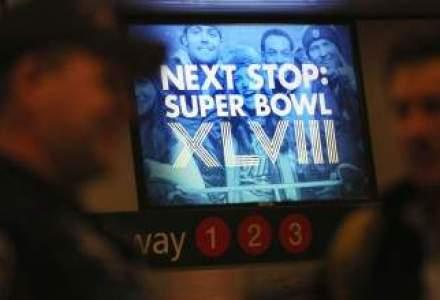 Top: cele mai tari reclame care vor fi difuzate la Super Bowl 2014