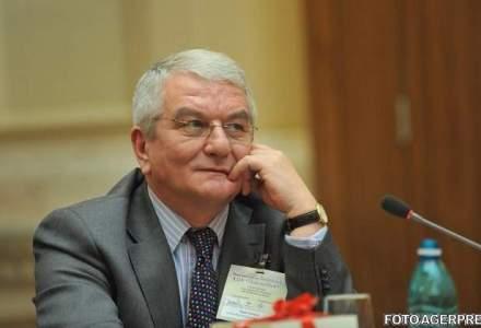 Headhunterul Radu Furnica: S-a ajuns la viata bazata pe impostura. Tinerii trebuie sa devina competenti