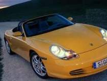 Presedintii Porsche si...